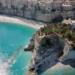 Italien, meine Liebe