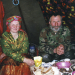 Mit Rentiernomaden �ber den Ural