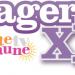 Schlager XXL