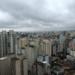 Bilder zur Sendung: Ausgetrocknet: Brasilien in Not