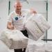 Alexander Gerst - Der lange Weg zur ISS