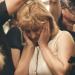 Keine äußeren Verletzungen - Das Kriegstrauma einer Frau