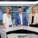 Bundesliga Aktuell Live