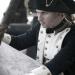 Bilder zur Sendung: James Cook - Seefahrer und Entdecker