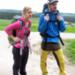 Bilder zur Sendung: Wegweisend im Wandern - der Schwarzwaldverein