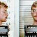 Bilder zur Sendung: Serial Killers