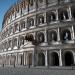 Bilder zur Sendung: Rom - Bauwerke der Caesaren (2)