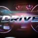 Bilder zur Sendung: N24 Drive