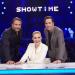 It s Showtime! Das Battle der Besten