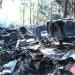 Flugzeug-Katastrophen - Wenn Technik versagt