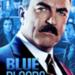 Bilder zur Sendung: Blue Bloods - Crime Scene New York