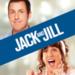Bilder zur Sendung: Jack and Jill