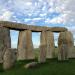 Stonehenge - Das verborgene Reich