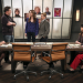Hot in Cleveland, Staffel 6, Folge 13