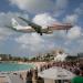 Gefährliche Landungen - Flugzeuge in Not
