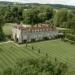 Bilder zur Sendung: Die schönsten Gärten von oben