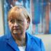 Stunden der Entscheidung - Angela Merkel und die Flüchtlinge