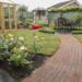 Bilder zur Sendung: Alan Titchmarsh: Liebe deinen Garten!