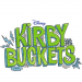 Bilder zur Sendung: Kirby Buckets