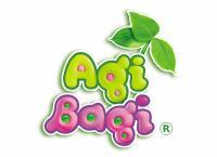 Agi Bagi