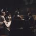 Die Geheimnisse der Tudor-Dynastie