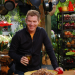 Bilder zur Sendung: Bobby Flay's Barbecue