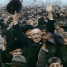 Apokalypse 1. Weltkrieg - Folgen eines Infernos