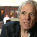 Hollywood s Best Film Directors - Abel Ferrara