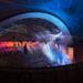 Bilder zur Sendung: Heimatsound Concerts