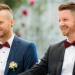 Ehe für alle - Alles erreicht?