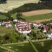 Salem verpflichtet - 100 Jahre Eliteschule