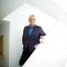 Bilder zur Sendung: Grand Designs: Der Weg zum Traumhaus