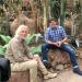 Abenteuer Schönbrunn - Wo sich Eisbären und Löwen zu Hause fühlen