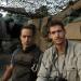 Restrepo - In der Hölle Afghanistans
