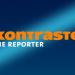 Kontraste - Die Reporter