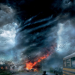Bilder zur Sendung: Storm Hunters
