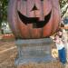 Halloweentown - Meine Oma ist  ne Hexe
