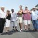 Bilder zur Sendung: Storage Wars - Geschäfte in Texas