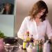 Simply Nigella: Das Glück zu kochen