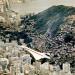 Mythos Concorde