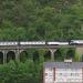 Bilder zur Sendung: Mit dem Zug durch Spaniens Norden