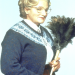 Mrs. Doubtfire - Das stachelige Kindermädchen