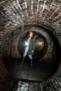 ZDF 20:15: Im Tunnel