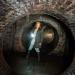 Bilder zur Sendung: Im Tunnel