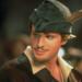 Bilder zur Sendung: Robin Hood - Helden in Strumpfhosen