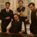 Mafia - Die Paten von Chicago