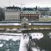 Im Bauch von Helsinki