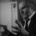 Hollywood s Best Film Directors - Mike Figgis
