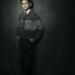 Bilder zur Sendung: Gotham