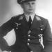 Hitlers Vorzeige-Pilot ? Wo ist Vater geblieben?